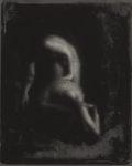 Desiderium - Sarah Pezdek - Fine Art